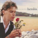 Cover : Hemlös