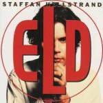 Cover : Eld