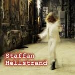 Cover : Staffan Hellstrand